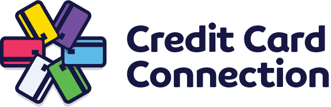 Credit Card Connection